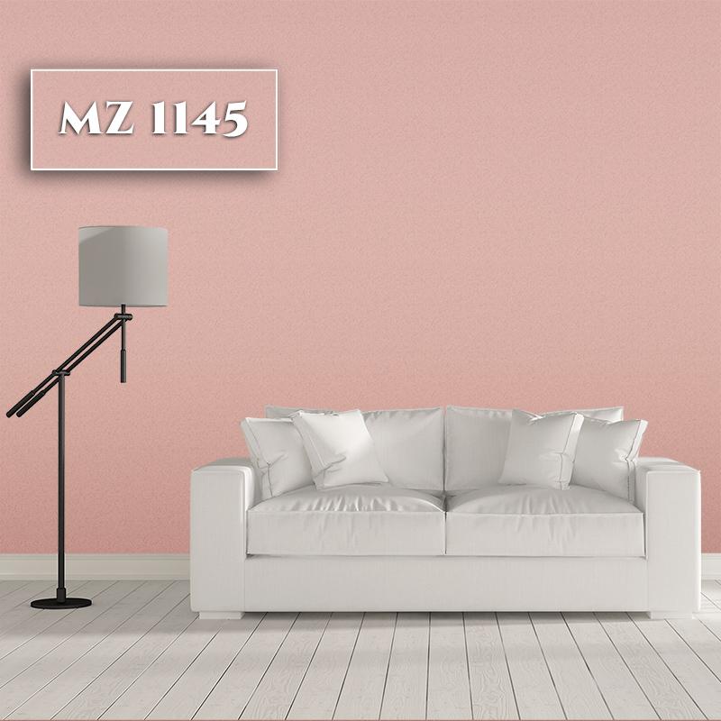 MZ 1145