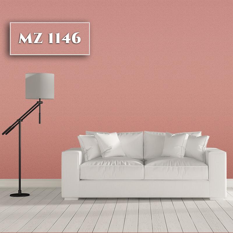 MZ 1146