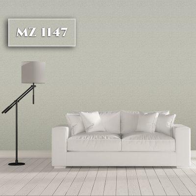 Gamma Colori MZ1147