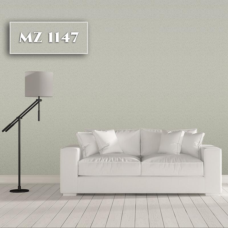 MZ 1147