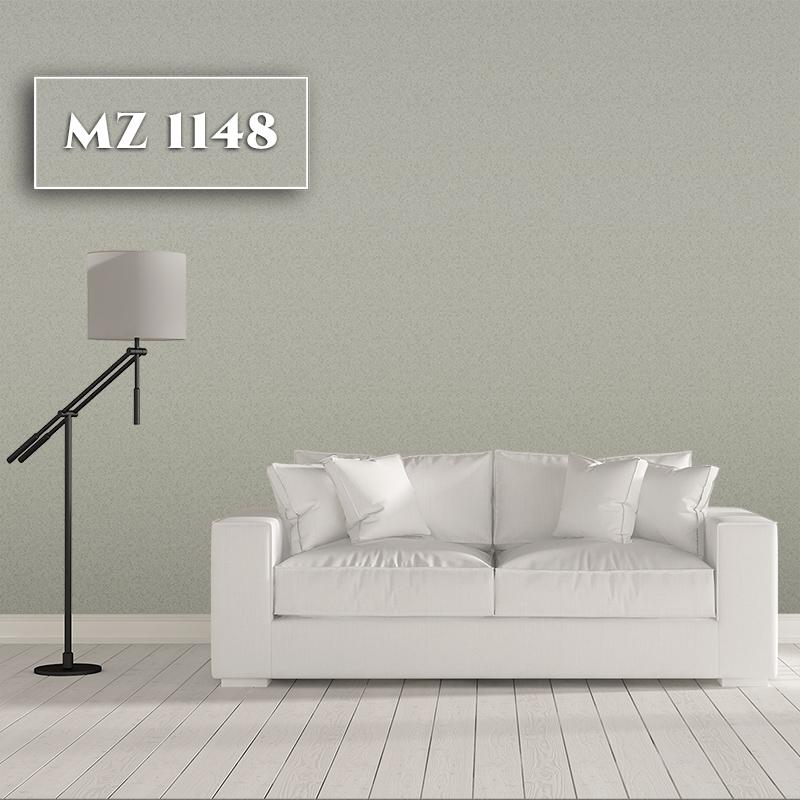 MZ 1148