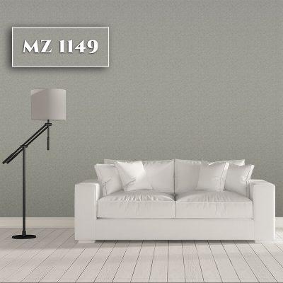 Gamma Colori MZ1149