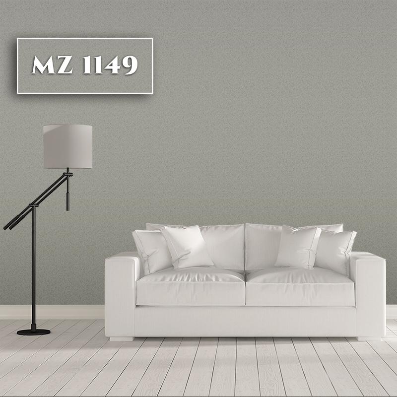 MZ 1149