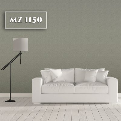 Gamma Colori MZ1150