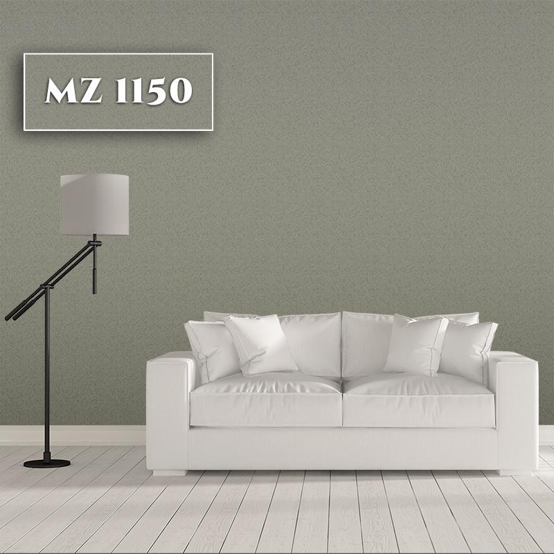 MZ 1150
