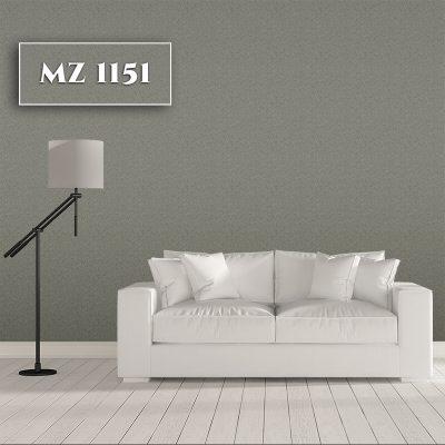 Gamma Colori MZ1151