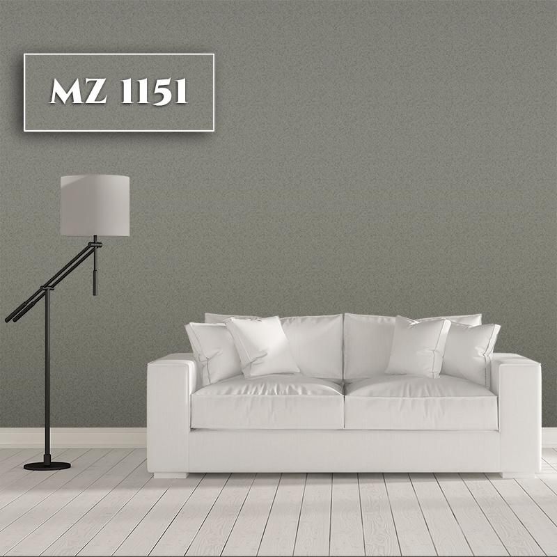MZ 1151
