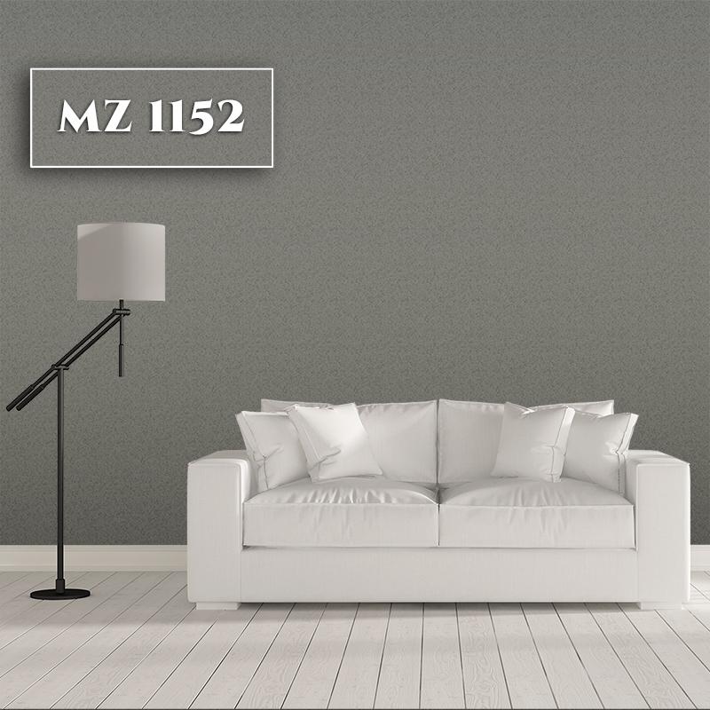 MZ 1152