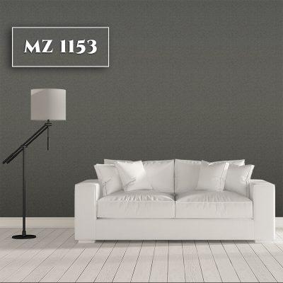 Gamma Colori MZ1153