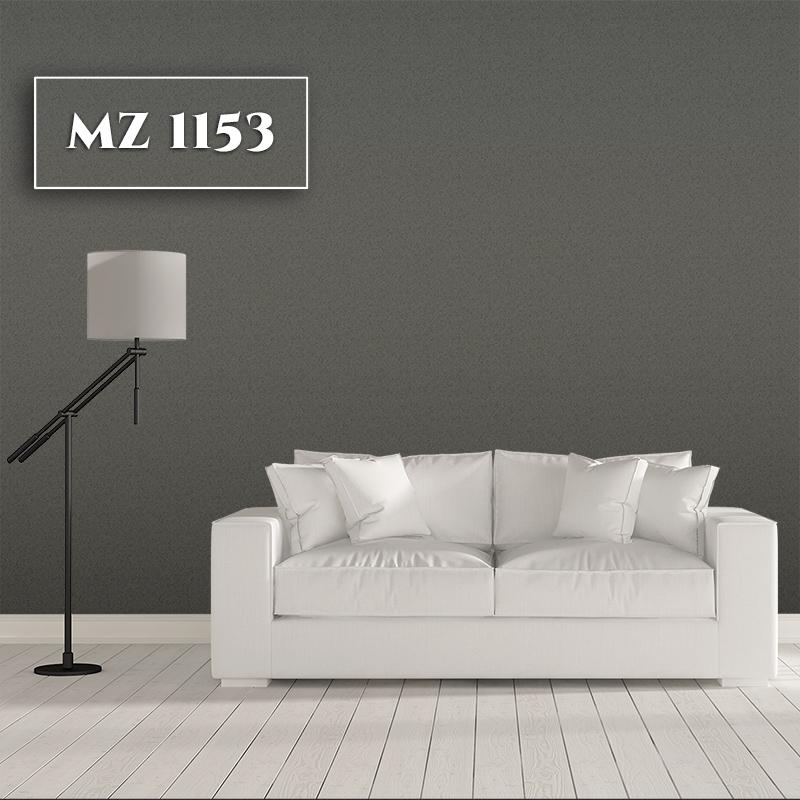 MZ 1153