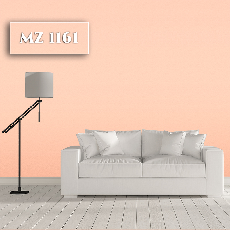 MZ 1161
