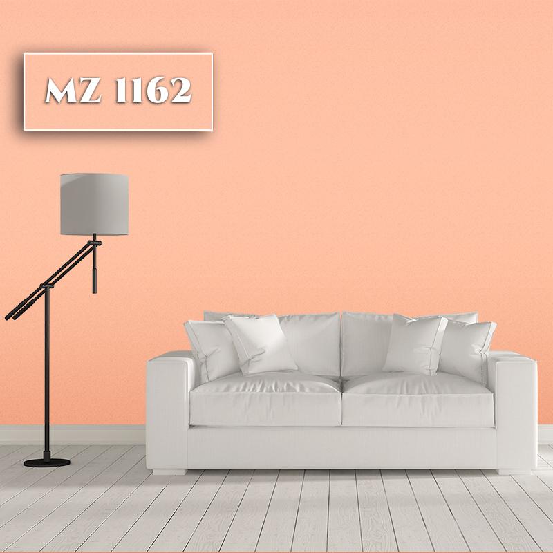 MZ 1162
