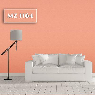 Gamma Colori MZ1164