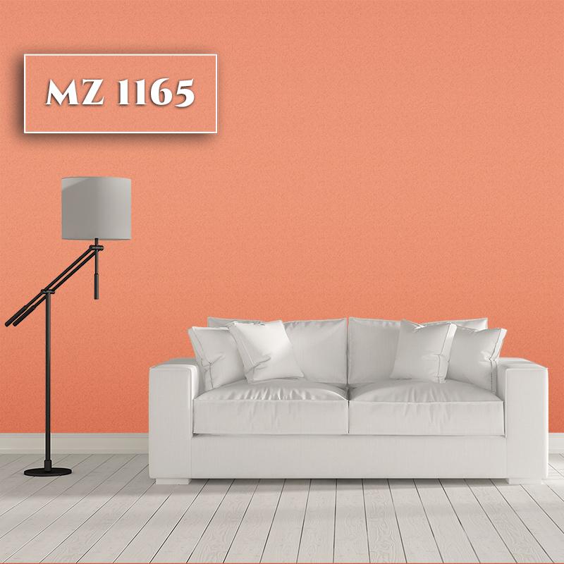 MZ 1165