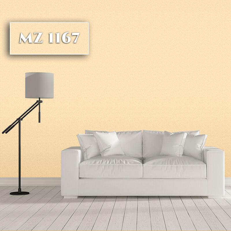 MZ 1167