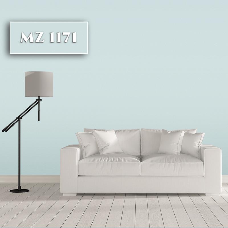 MZ 1171