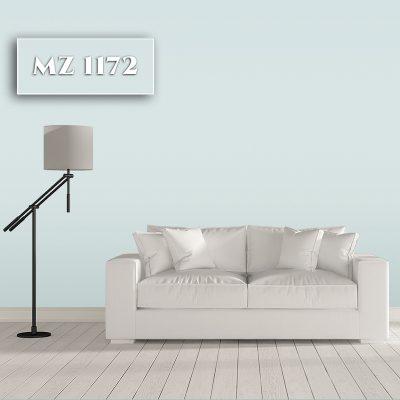 Gamma Colori MZ1172