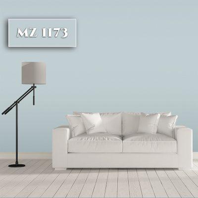 Gamma Colori MZ1173