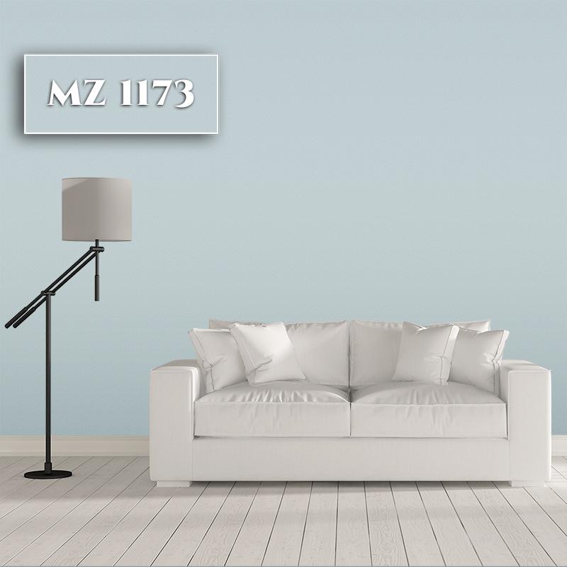 MZ 1173