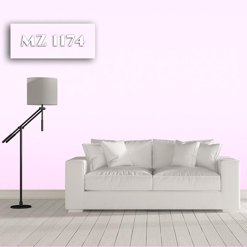 MZ 1174