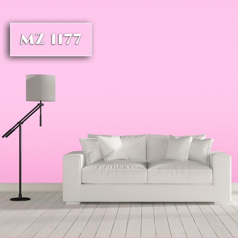 MZ 1177