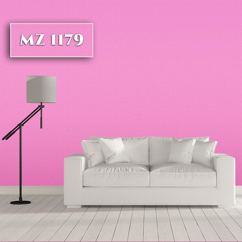 MZ 1179