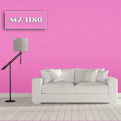 Gamma Colori MZ1180