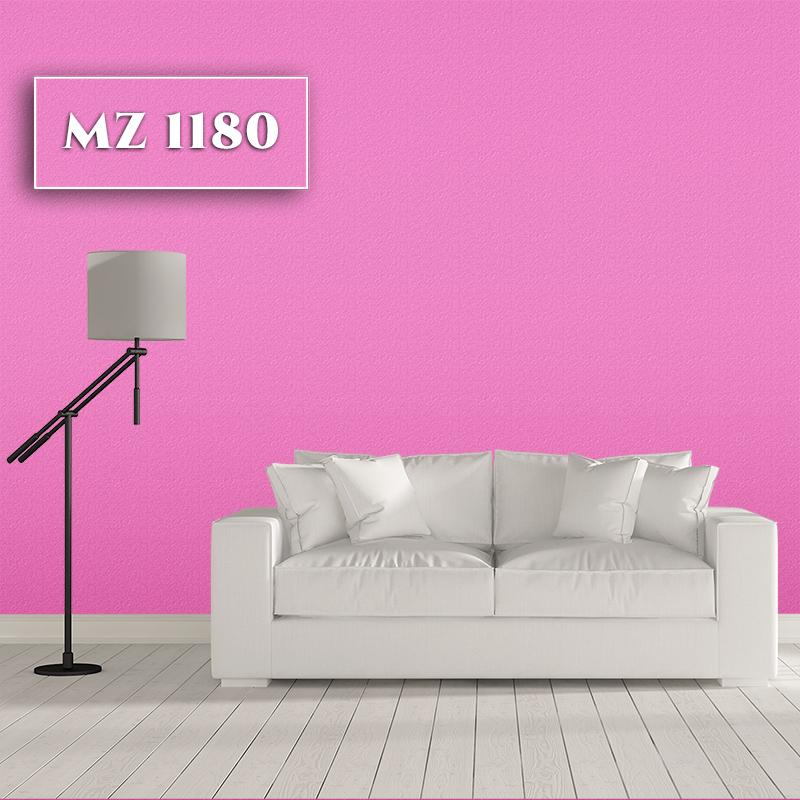 MZ 1180
