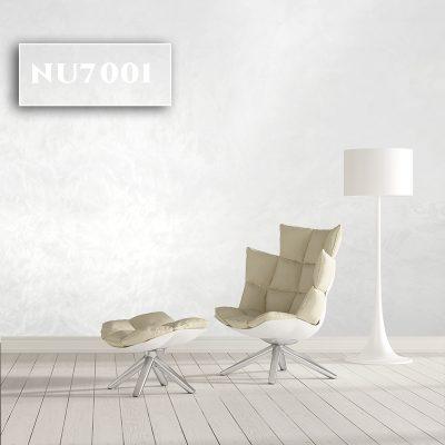 Nuage NU7001
