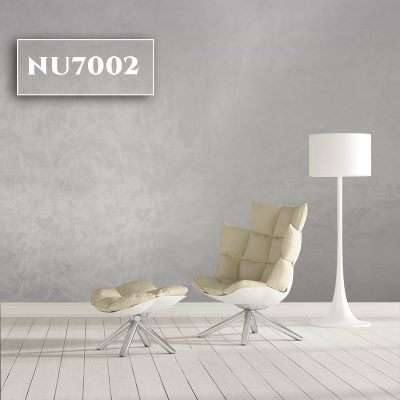 Nuage NU7002