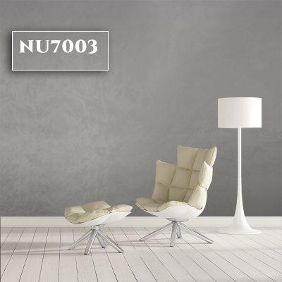 Nuage NU7003