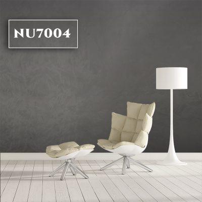 Nuage NU7004