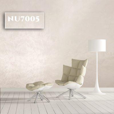 Nuage NU7005