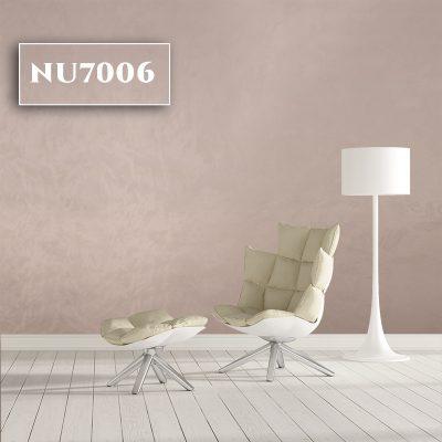 Nuage NU7006