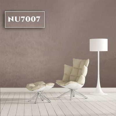 Nuage NU7007