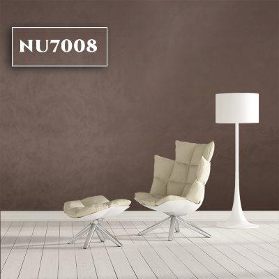 Nuage NU7008