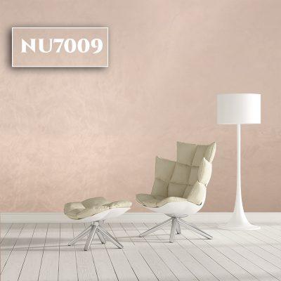 Nuage NU7009