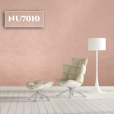 Nuage NU7010