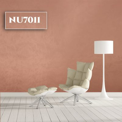 Nuage NU7011