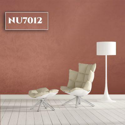 Nuage NU7012