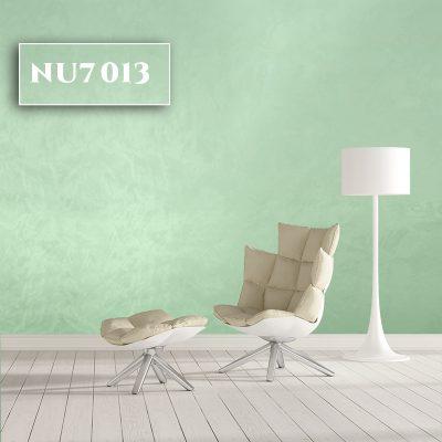 Nuage NU7013