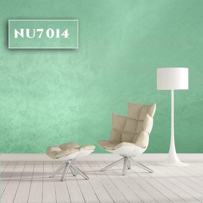 Nuage NU7014