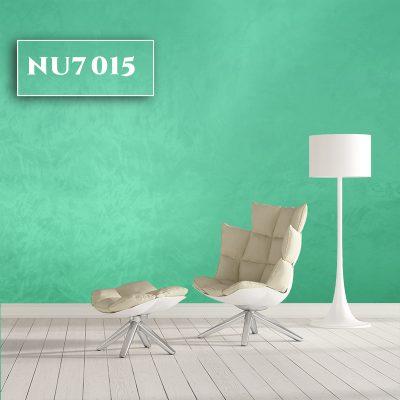 Nuage NU7015