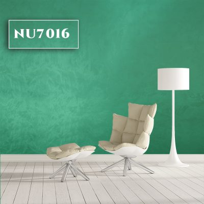Nuage NU7016