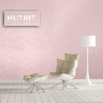 Nuage NU7017
