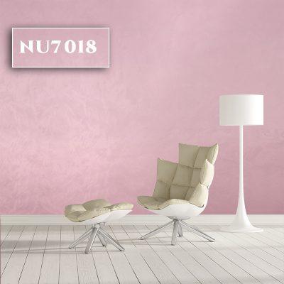 Nuage NU7018