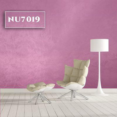 Nuage NU7019