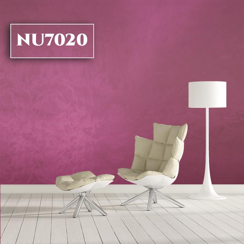 Nuage NU7020