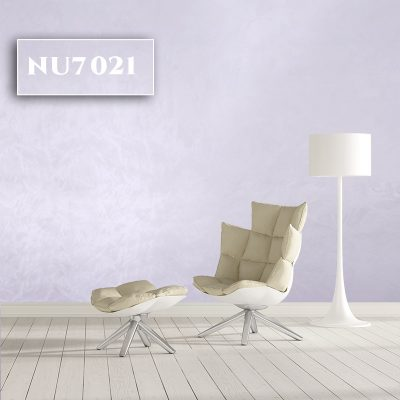 Nuage NU7021