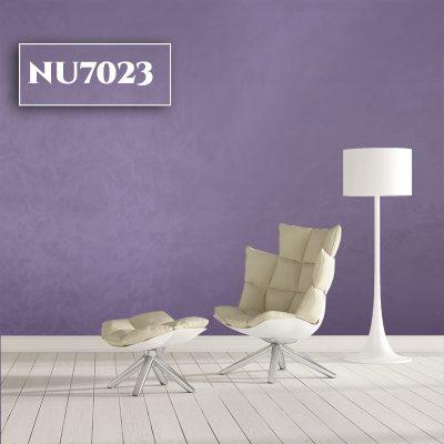 Nuage NU7023